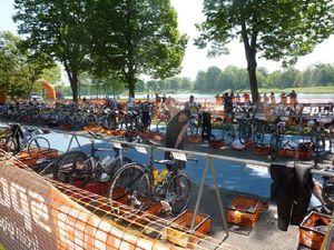 02Austrian 1_2 Iron Triathlon 2011