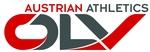 OELV-Logo