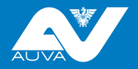 auva_sponsorlogo